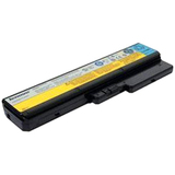 Lenovo 55Y2054 Notebook Battery