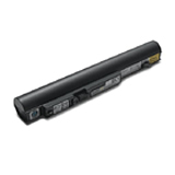 Lenovo 55Y9382 Notebook Battery