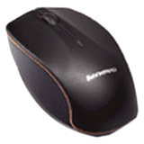 Lenovo 55Y9360 Mouse - Optical Wireless
