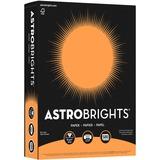 Astro Astrobrights Colored Paper 21658