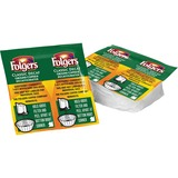 Folgers Decaf Coffee Pack