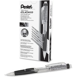 Pentel Twist-Erase Click Mechanical Pencil