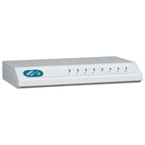 Adtran Total Access 608 TDM Gateway
