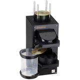 Aleratec RoboRacer LS CD/DVD Duplicator - 280113