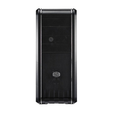 Cooler Master RC-692 System Cabinet - Mid-tower - Black