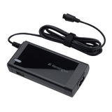 Kensington K38066US AC Adapter - 90 W - 5 V DC