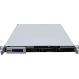 FD MaxNAS MAXNAS4R08 Network Storage Server