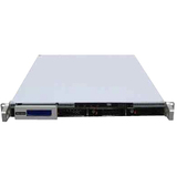 FD MaxNAS MAXNAS4R04 Network Storage Server