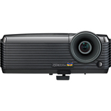 Viewsonic PJD6531w DLP Projector