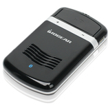 IOGEAR Solar Bluetooth Hands-Free Car Kit - GBHFK231
