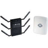 Motorola AP650 IEEE 802.11n 300 Mbps Wireless Access Point - ISM Band - UNII Band AP-0650-66040-US