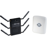 Motorola AP650 IEEE 802.11n 300 Mbps Wireless Access Point - ISM Band - UNII Band AP-0650-66030-US