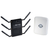 Motorola AP650 IEEE 802.11n 300 Mbps Wireless Access Point - ISM Band - UNII Band AP-0650-60010-US