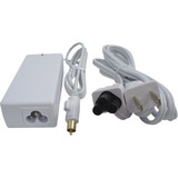 Micro Accessories AC Adapter