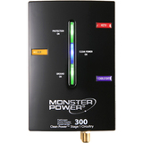 Monster Cable PowerCenter FS-MP-HTS-300 Surge Suppressor