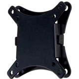 Monster Cable SuperThin FSM-FLAT-S-EFS Wall Mount