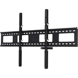 Monster Cable SuperThin FSM-FLAT-XL-EFS Wall Mount