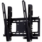 Monster Cable FSM-TILT-M-EFS Wall Mount