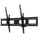 Monster Cable FSM-TILT-XL-EFS Wall Mount