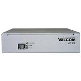 Valcom VIP-812 VoIP Gateway VIP-812