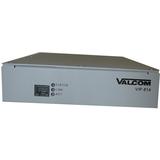 Valcom VIP-814 VoIP Gateway VIP-814