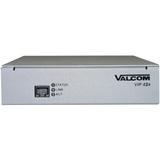 Valcom VIP-824 VoIP Gateway VIP-824