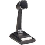 Valcom SBS-400 Microphone
