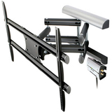 Monster Cable FSM-PWR-ART-XL-EFS Mounting Arm