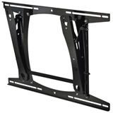Chief PLP2126 Wall Mount