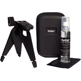 Vivitar SK-200 Camera Accessory Kit - VIVSK200
