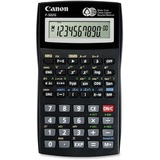 Canon F502G Scientific Statistical Calculator F502G