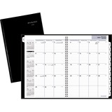 At-A-Glance Planner SF2H-00