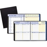 At-A-Glance QuickNotes Planner 7601F-05