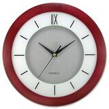 Artistic 6056R Wall Clock