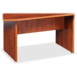 Heartwood Innovations INVPS72SM Conference Table Base