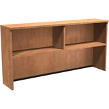 Heartwood Innovations INV3672HSM Open Hutch