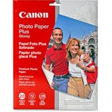 Canon PP-201 Photo Paper PP201LTR