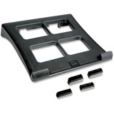 02177 Ergonomic Laptop Stand