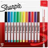 Sharpie 37175PP Permanent Marker