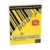 Wasp Inventory Control v.3.0 - Complete Product