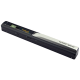 VuPoint Solutions PDS-ST410-VP Handheld Scanner