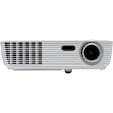 Optoma HD66 DLP Projector - 720p - HDTV - 16:9 HD66