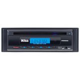 Boss BV2550UA Car DVD Player - Single DIN - BV2550UA