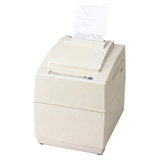 Citizen iDP3551F Dot Matrix Printer