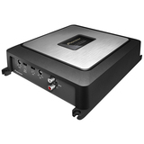 Pioneer GM-D7500M Car Amplifier - 200 W RMS - 800 W PMPO - 1 Channel - Class D