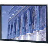 Da-Lite Da-Snap Projection Screen 34678
