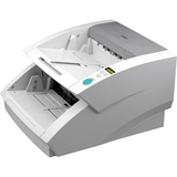 Canon Imprinter for DR-6080 and DR-9080C Scanners