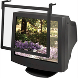 Fellowes Standard Filter Trad Tint - 19/21
