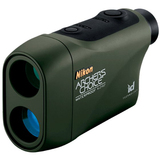 Nikon Archers Choice 8366 Range Finder