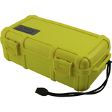 Otterbox 3250-05 Multi Purpose Case - Yellow